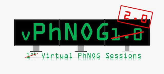 vPhNOG 2.0